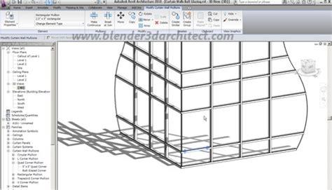 revit tutorial pdf free download november archive of troy s blog