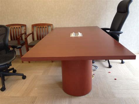 used conference room tables used conference room tables used conference room tables