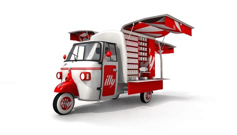 Topi Trucker Vespa Reove Store piaggio ape 50 coffee and catering businesses for sale