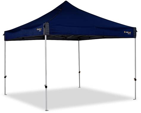 oztrail 3 0 deluxe gazebo free delivery snowys outdoors