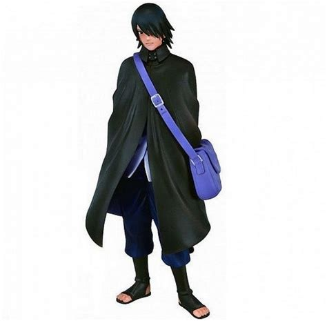 Banpresto Hscf Sasuke Set 2 banpresto shippuden dxf shinobi relations sp2 sasuke figure ebay