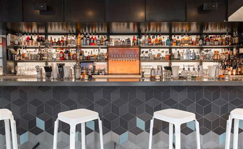juniper kitchen bar restaurant review vancouver