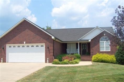 all brick home with basement 3 bedroom home for sale in