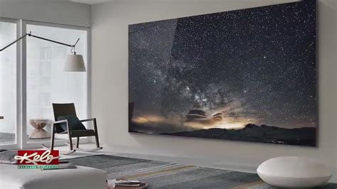 samsung 219 inch tv samsung shows 219 inch tv