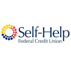 Forum Credit Union Money Market self help federal credit union money market account review