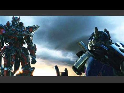 transformers 3 music video linkin park what ive done wmv linkin park iridescent transformers 3 theme song youtube