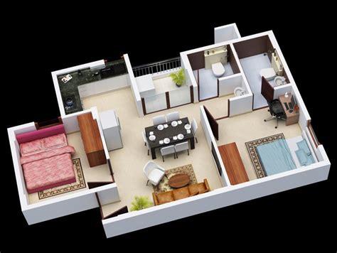 Efficiency Apartment Design janaadhar shubha by janaadhar india pvt ltd in attibele