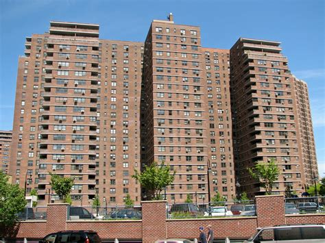 What Is Appartment by File New York City Appartment Building Jpg Wikimedia Commons