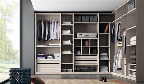 armarios kibuc kibuc muebles y complementos vestidores closet