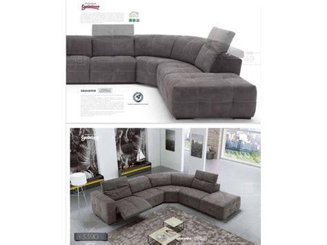 divani in offerta napoli rivenditore divani napoli egoitaliano offerta outlet
