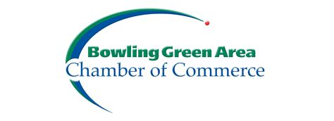 Bowling Green State Mba by Chamber Discount For Wku S Professional Mba Program