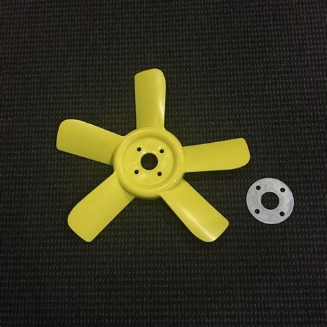 ceiling fan parts austin tx austin healey high efficiency 5 blade fan sports classics