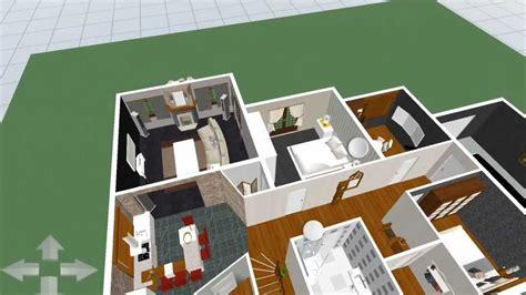 dream home   home design ipad  youtube