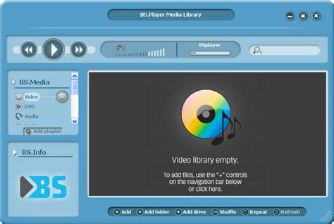 what format does dvd player use format do dvd players use video search engine at search com