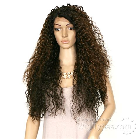 alt ga lace front wigs freetress equal green cap synthetic lace front wig