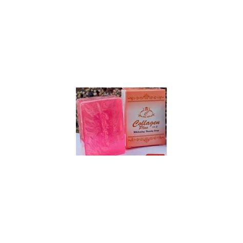 Serum Collagen Plus Vit E savon collag 200 ne plus vit e sally cosmetics