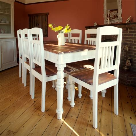 19 best dining table images on pinterest dining sets