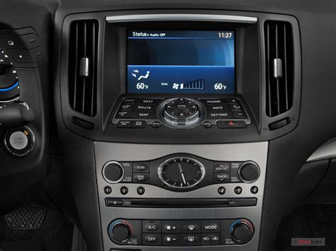 2013 infiniti g37 interior 2013 infiniti g37 prices reviews and pictures u s news