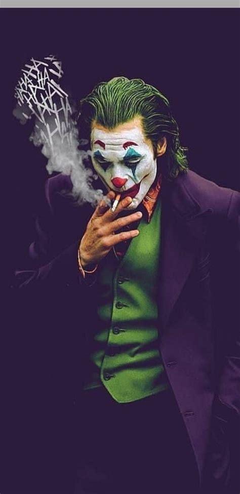 joker wallpaper  awaisaadil