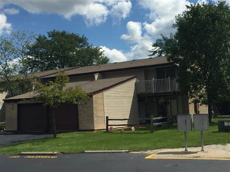 Pizza Cottage Grove Wi by New Cottage Grove Apartments Concept Home Gallery Image