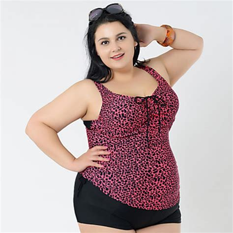 Dress Jumbo Big Size Besar Bigsize Xl Hitam Branded Best Quality 2015 summer leopard tankinis set swimwear australia swimsuit australia
