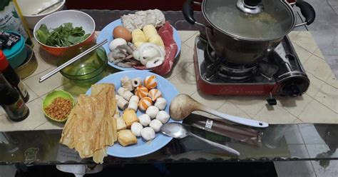 steamboat cookpad 326 resep steamboat ala rumahan enak dan sederhana cookpad