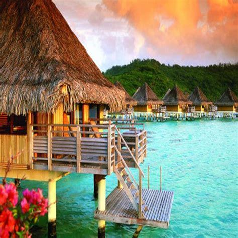 Vacation Destinations For Couples 10 Destinations For Couples Slide 1 Ifairer
