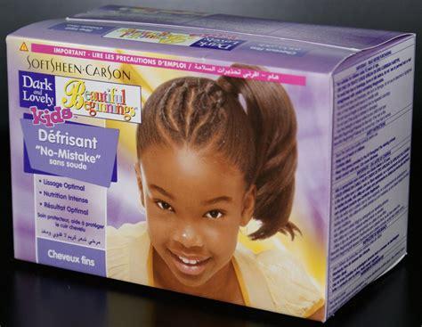 best relaxer for fine hair dark and lovely kids fine hair relaxer kinder kosmetik