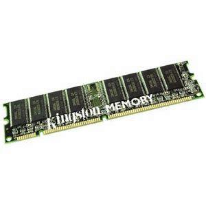 Ram 8gb Ddr2 kingston kth xw667 8g kingston 8gb ddr2 sdram memory module