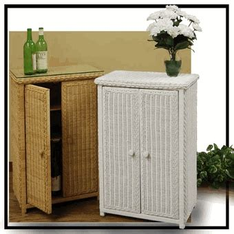 White Wicker Bathroom Furniture by 43 Best Images About Wicker Bathroom Furniture On