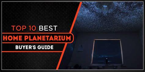 top   home planetarium star projector
