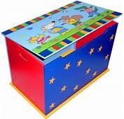 Best Toddler Toy Box Photos 2017 – Blue Maize