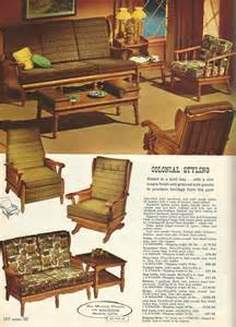 early american living room furniture 17 best images about early american on pinterest early