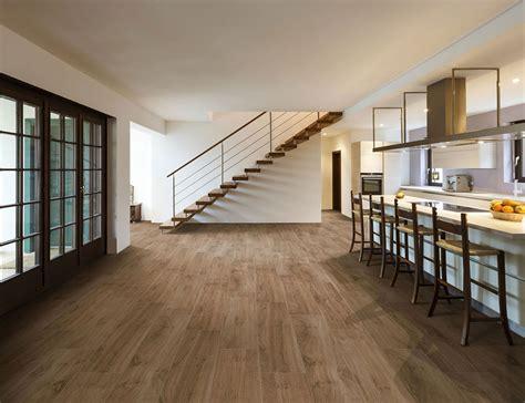 piastrelle sintesi piastrelle gres porcellanato sintesi essenze pavimenti