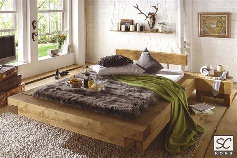 holzbetten kaufen holzbetten hochwertige betten aus massivholz kaufen