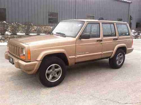 how petrol cars work 1999 jeep cherokee transmission control buy used 1999 jeep cherokee classic sport utility 4 door 4 0l right hand drive rhd in