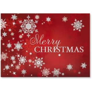 christmas sms for professional how to write warm greetings for your valued clients paperdirect