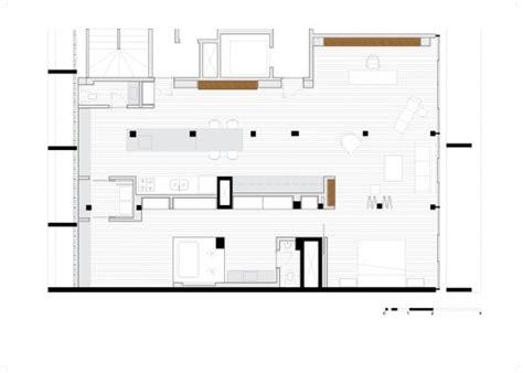 Apartment Building Floor Plans apartamento no copan felipe hess amp renata pedrosa