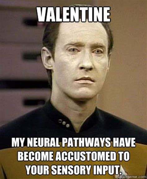 Valentines Day Memes - valentine s day 2015 all the memes you need to see heavy com page 3