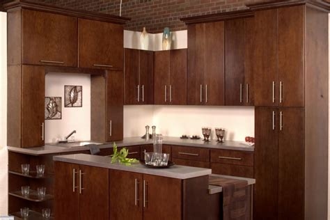 Lowes Vs Home Depot Kitchen Cabinets by Kitchen Remodeling Home Depot Vs Lowes Lowes Vs Home
