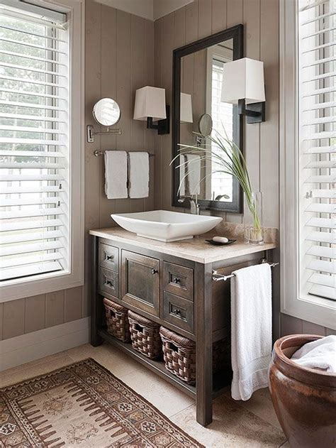 wooden blinds for bathrooms best 25 cleaning wood blinds ideas on pinterest