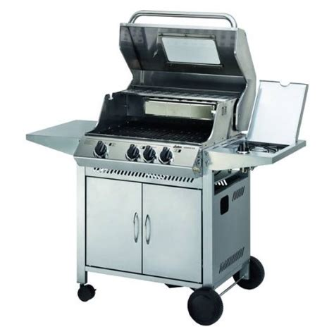 weber gas grill reviews gas grill reviews 2012
