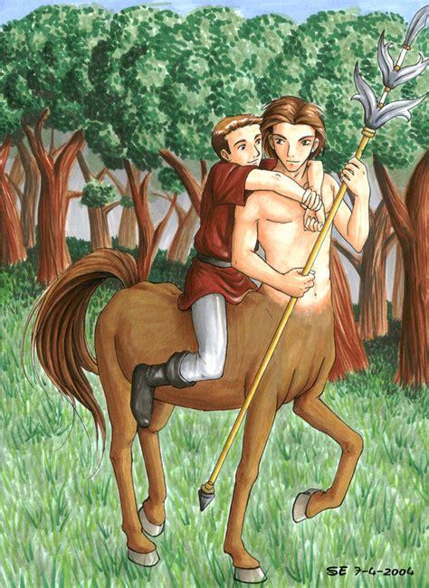 male to female transformation centaur centaur commission resubmit by bellsandy on deviantart