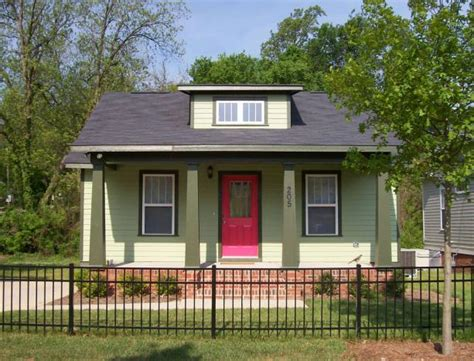 Search Small House Plans Tightlines Designs Small Bungalow House Plans With Photos