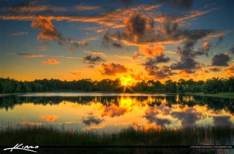 palm beach cabinet co jupiter fl lake sunset in jupiter florida palm beach county