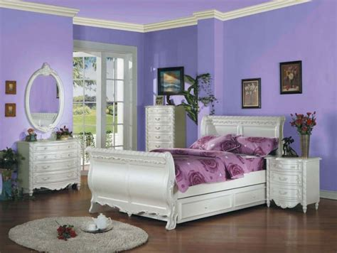 Girls White Bedroom Furniture Sets Zeopcek Bedroom Furniture Reviews