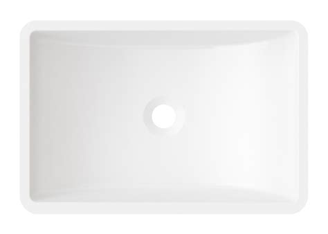 Corian 7418 Sink by Corian 174 Products Ohio Valley Supply Company