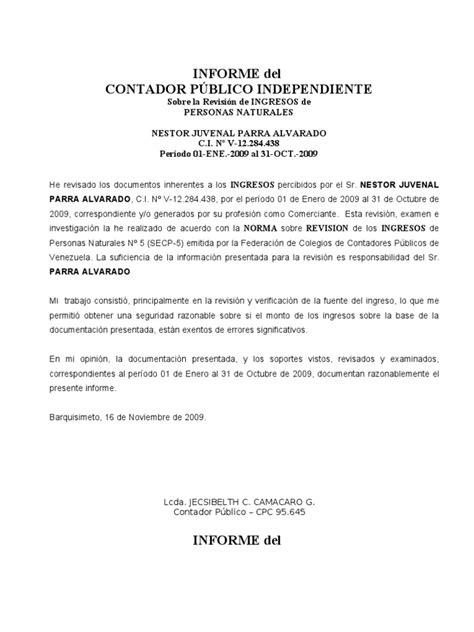 certificacion de ingresos por contador publico colombia copia de certificacion ingreso