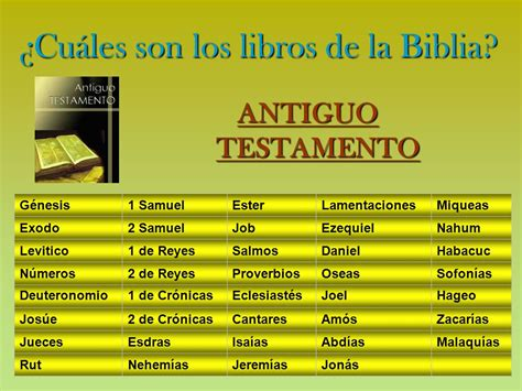 la biblia de los la biblia ppt video online descargar