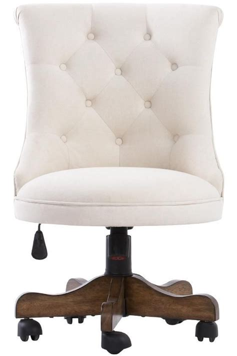 home decorators 12 days of deals cute little tufted chair for the home office